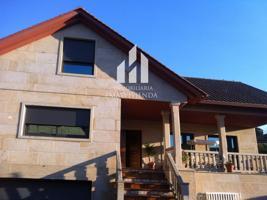 Casa o chalet independiente en venta en calle HERVILLAS, 68 -A photo 0