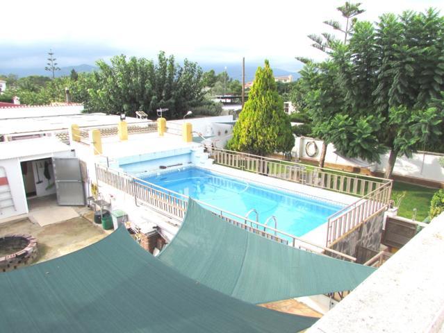 Casa En venta en Carretera Regers, Roquetes photo 0