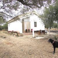 Casa En venta en L'Ampolla photo 0