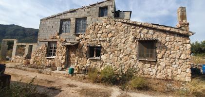 Casa En venta en Roquetes photo 0