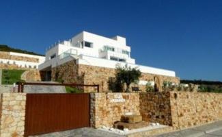 Casa En venta en Zahara De Los Atunes, Tarifa photo 0
