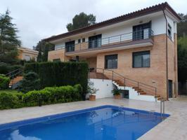 Casa En venta en Sobrevent, 7, Carcaixent photo 0