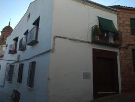 Duplex en venta en Montoro photo 0