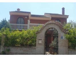 Casa en venta en Baena photo 0