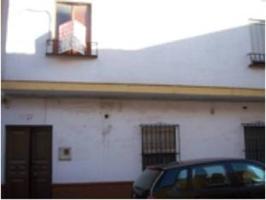 Casa en venta en Moriles photo 0