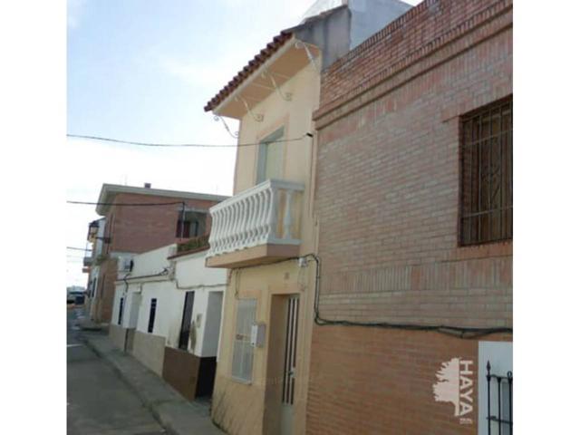 Casa en venta en La Victoria photo 0