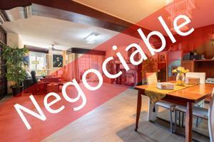 Piso en venta en Huelva de 275 m2 photo 0