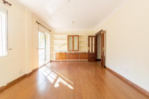 Piso en venta en Huelva de 133 m2 photo 0