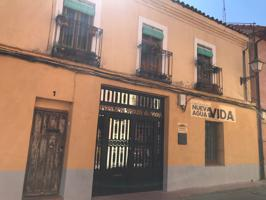 Local En venta en Calle Cardenal Tenorio, Alcalá De Henares photo 0