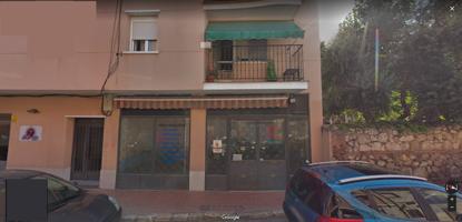 Local En venta en Calle Tercia, Alcalá De Henares photo 0