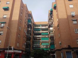 Piso En venta en Calle Gran Canal, Alcalá De Henares photo 0