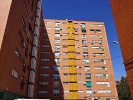 Piso En alquiler en Plaza Juan Gómez De Mora, Alcalá De Henares photo 0