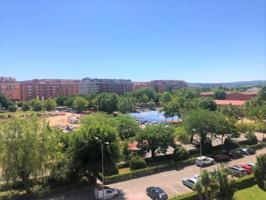 Piso En venta en Calle Campo Real, Alcalá De Henares photo 0