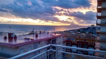 Vistas al mar photo 0