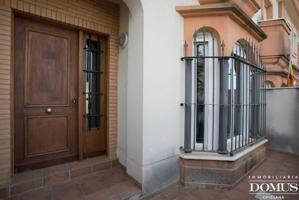 Adosado en venta en Chiclana de la Frontera, zona Huerta Rosario con 102 m2, 3 habitaciones y 3 baños, Piscina y Garaje. photo 0