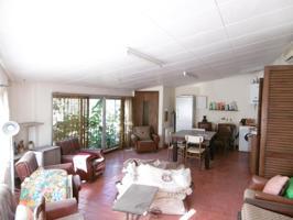 Casa - Chalet en venta en Siurana de 518 m2 photo 0