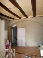 Casa - Chalet en venta en Pont de Molins de 180 m2 photo 0