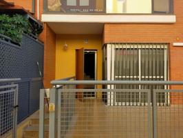 Casa en venta en avda. murcia, 36, Jumilla, Murcia photo 0