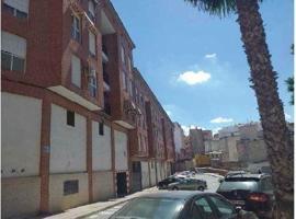 Piso en venta en avda. almagro, 22, Cieza, Murcia photo 0