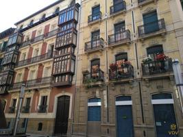 Exclusiva vivienda en Pamplona photo 0