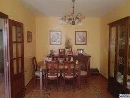 Casa En venta en Valverde De Leganés photo 0