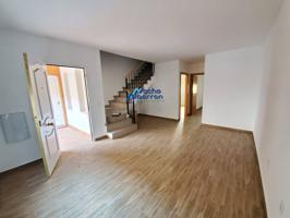 Casa En venta en Badajoz Capital photo 0