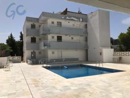 Piso En venta en Eivissa photo 0