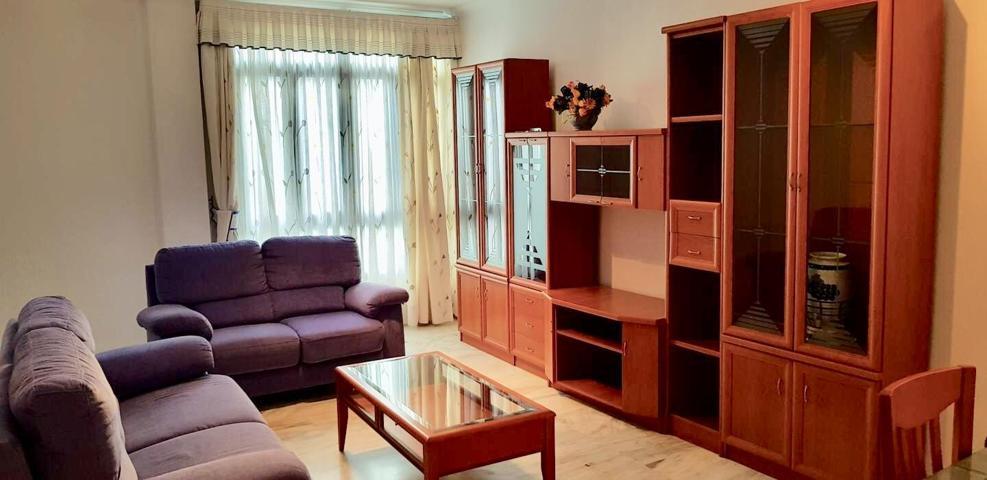 Piso en venta en Las Palmas de Gran Canaria de 105 m2 photo 0