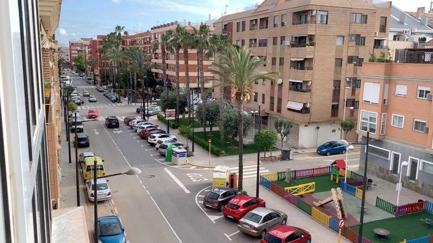 Piso En venta en Calle De Felipe Ii, Paiporta photo 0