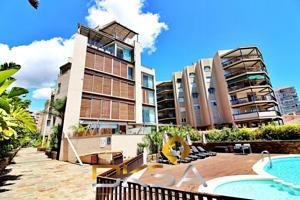 Mágnifico apartamento en Benicasim zona Els terrers - Frares photo 0