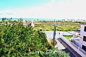 Amplio chalet a 2 minutos caminando de la playa de la Malva-rosa, Burriana photo 0