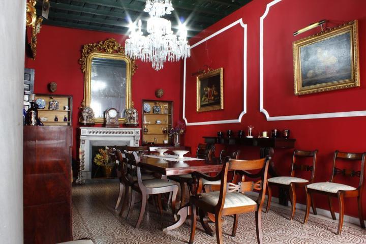 Magnifica Casa En el Arenal photo 0