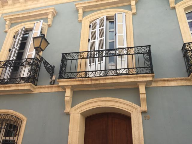 Piso En venta en Calle Campomanes, 19, Almería Capital photo 0