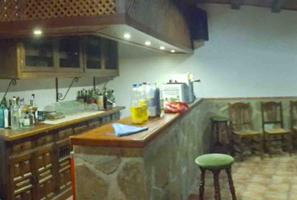 Casa En venta en Trujillo, Aldeacentenera photo 0