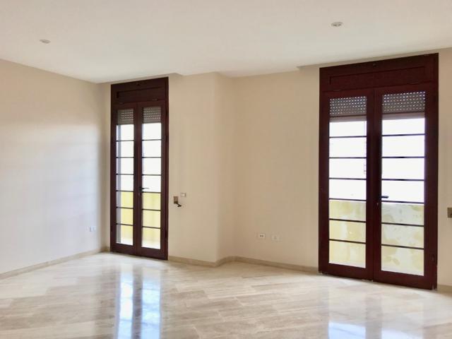 Precioso piso en el centro de Santa Cruz de Tenerife photo 0