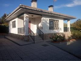 Casa En venta en El Boalo - Cerceda – Mataelpino photo 0