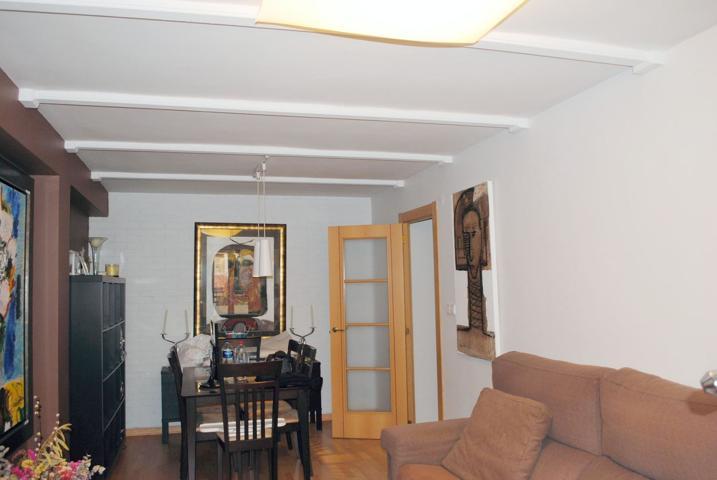 Piso En venta en Reig Genoves, 40, Rascanya, València photo 0