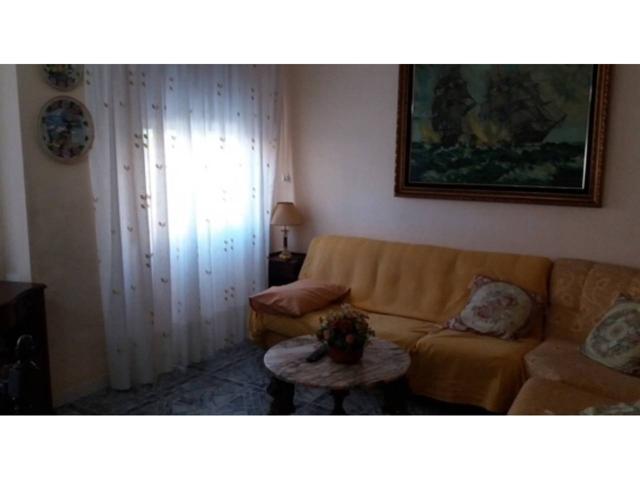Alquiler Pisos Y Casas En Patraix Valencia Valencia Trovimap