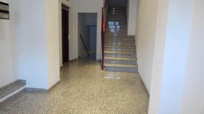 Apartamento en venta en S. Jose De La Vega, 1 dormitorio. photo 0