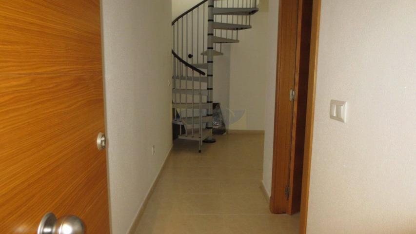Atico en venta en S. Jose De La Vega, 3 dormitorios. photo 0