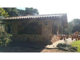 Casa En venta en Aiguafreda photo 0