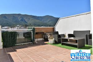 Atico duplex en Villalonga photo 0