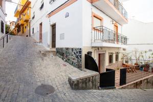 Apartamento en casco historico photo 0