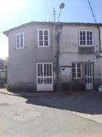 Casa En venta en Rúa Real, Taboada photo 0