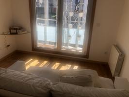 Apartamento Luminoso photo 0