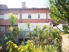 Terreno Urbanizable En venta en Rinconada, Alcalá De Henares photo 0