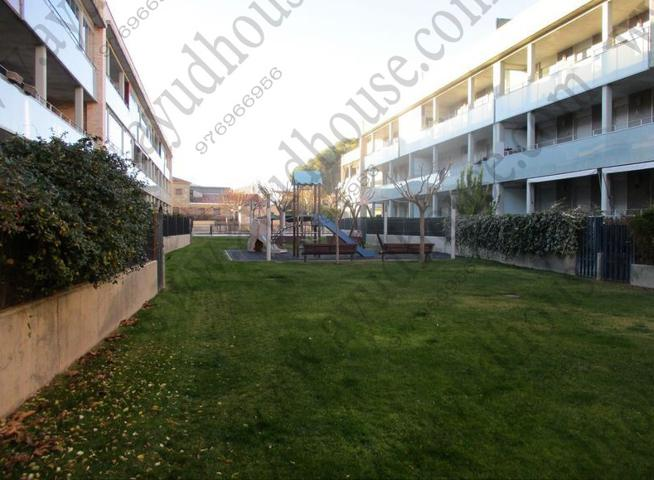 Comprar Pisos y Casas por 130000 euros en Cuarte de Huerva, Zaragoza ...