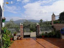 Casa En venta en Algarinejo photo 0