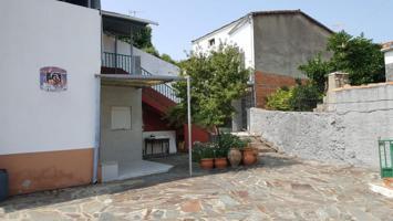 Casa En venta en Torrecilla de los Ángeles photo 0