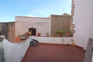 casa con terraza, Cervera del Maestre, Costa Azahar, España photo 0